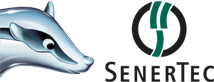 SenerTec Center Heek GmbH - Logo